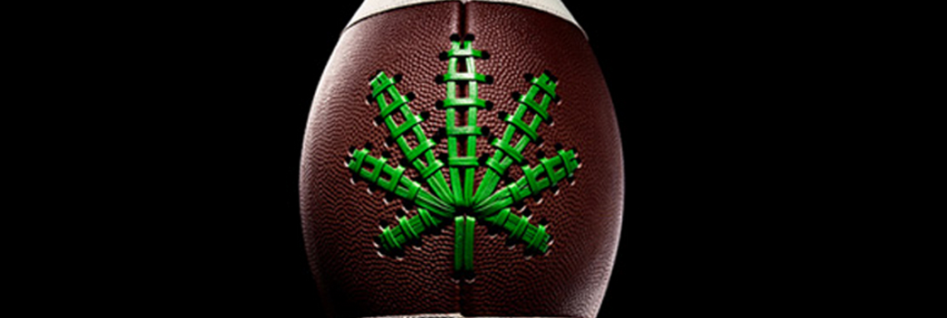medical marijuana in the nfl San diego, may 2, 2018 /prnewswire/ -- medical marijuana, inc (mjna), the first-ever publicly traded cannabis company in the united states, announced today that nfl.