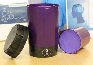Ardent Cannabis Nova Lift Decarboxylator | Review | $30